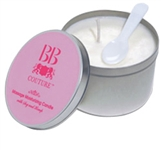 Great fragrance Skin care Candles on 50% discount.