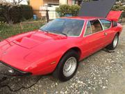1975 LAMBORGHINI other