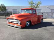 Ford F-100 351 Ford Ford: F-100 None
